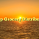 5 Top Grocery Distributors