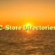 C-Store Directories