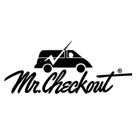 Mr. Checkout